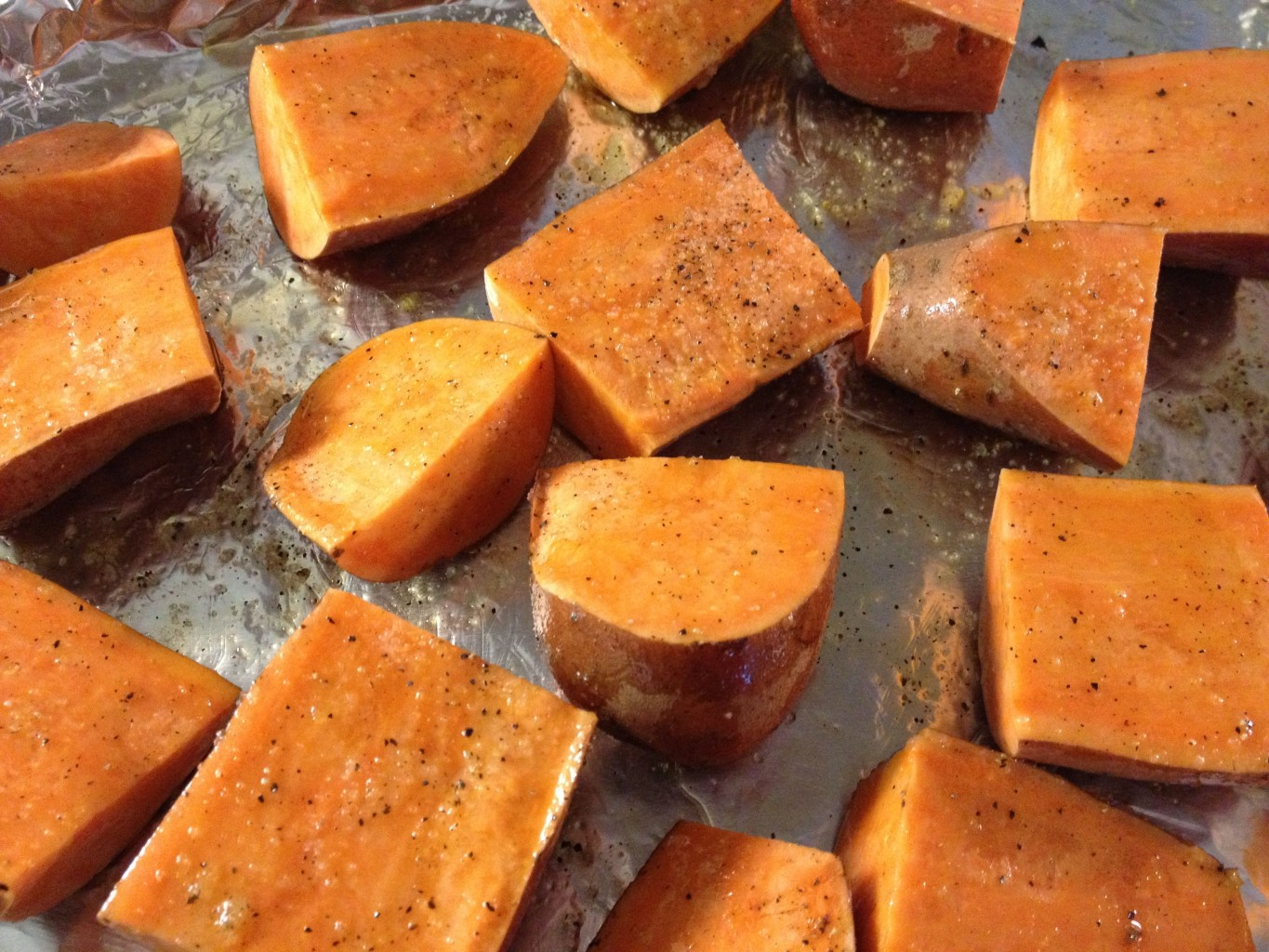 ticorangesweetpotatoes