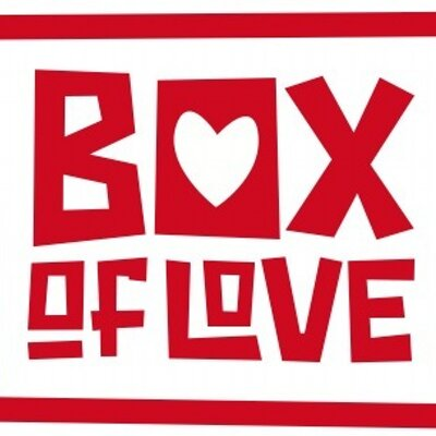 Box_of_Love_400x400